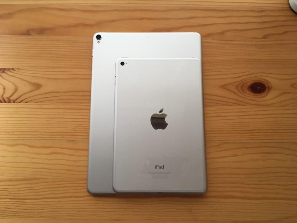 iPad 10.5 mini 4 hikaku-8
