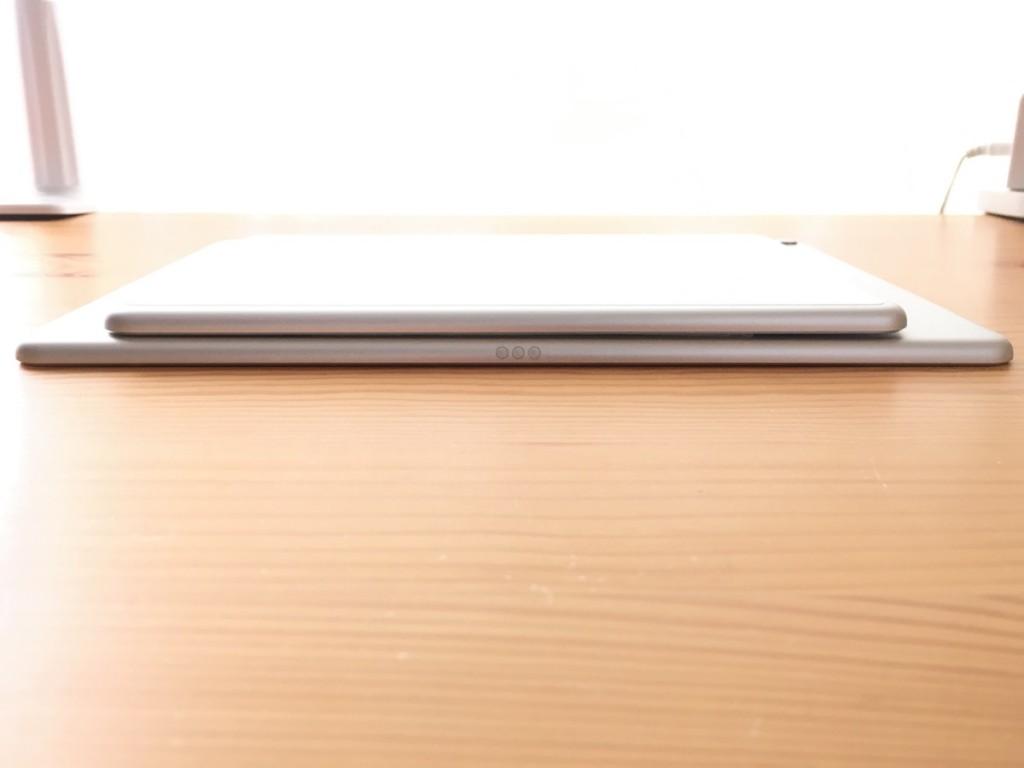 iPad 10.5 mini 4 hikaku-9