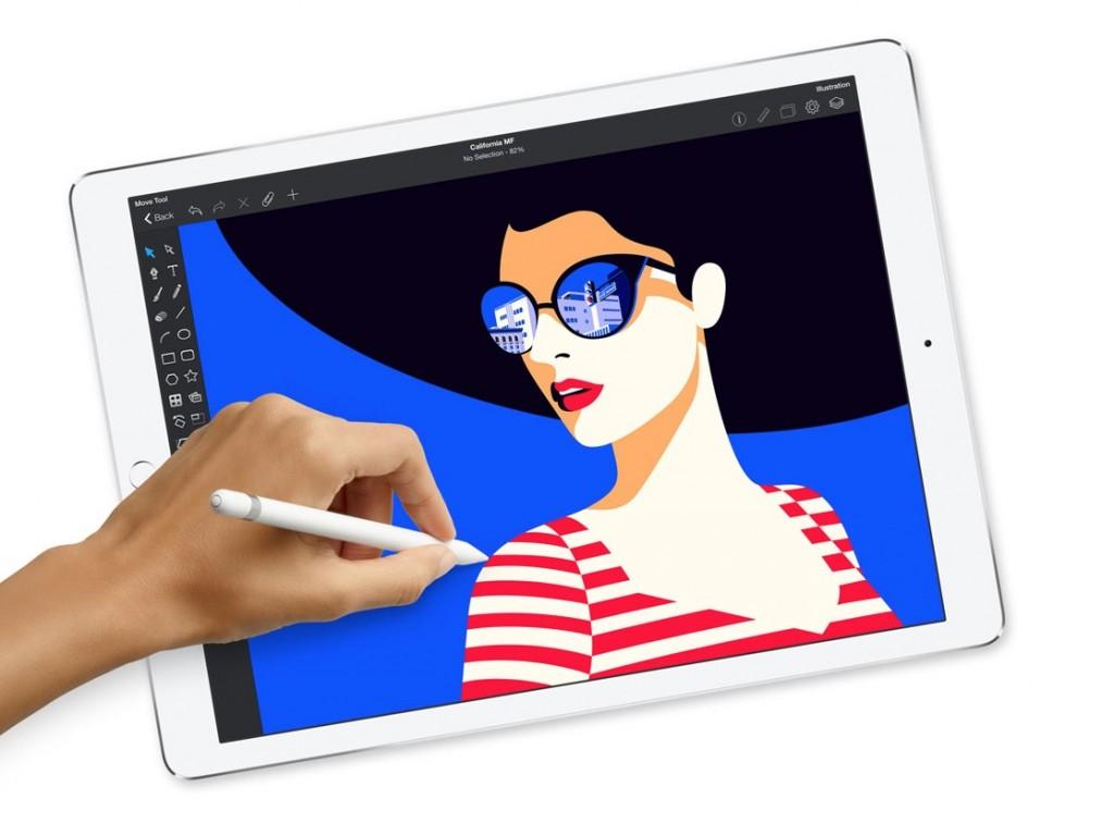 iPad Pro 10.5-2