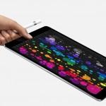 mini 4ユーザーがiPad Pro 10.5を買おうと思ったシンプルな3つの理由