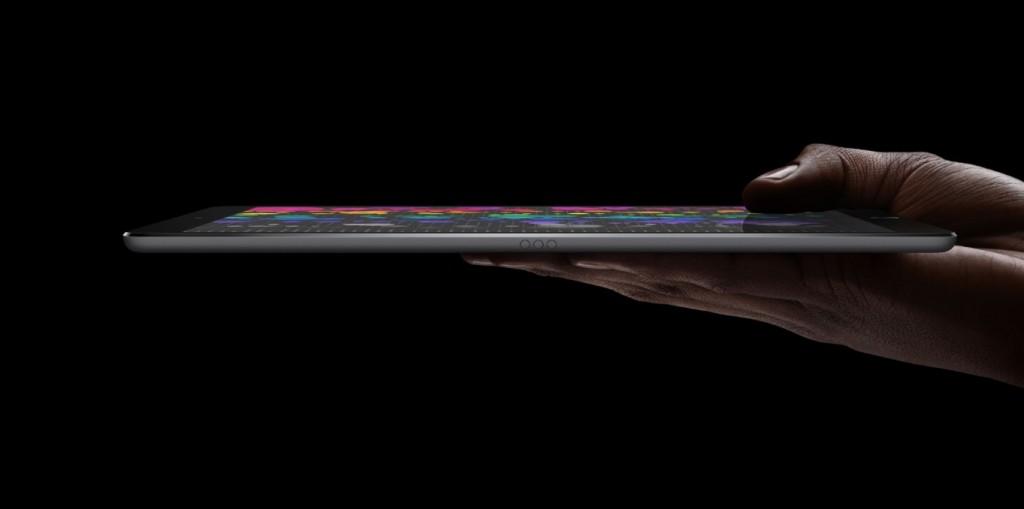 iPad Pro 10.5-6