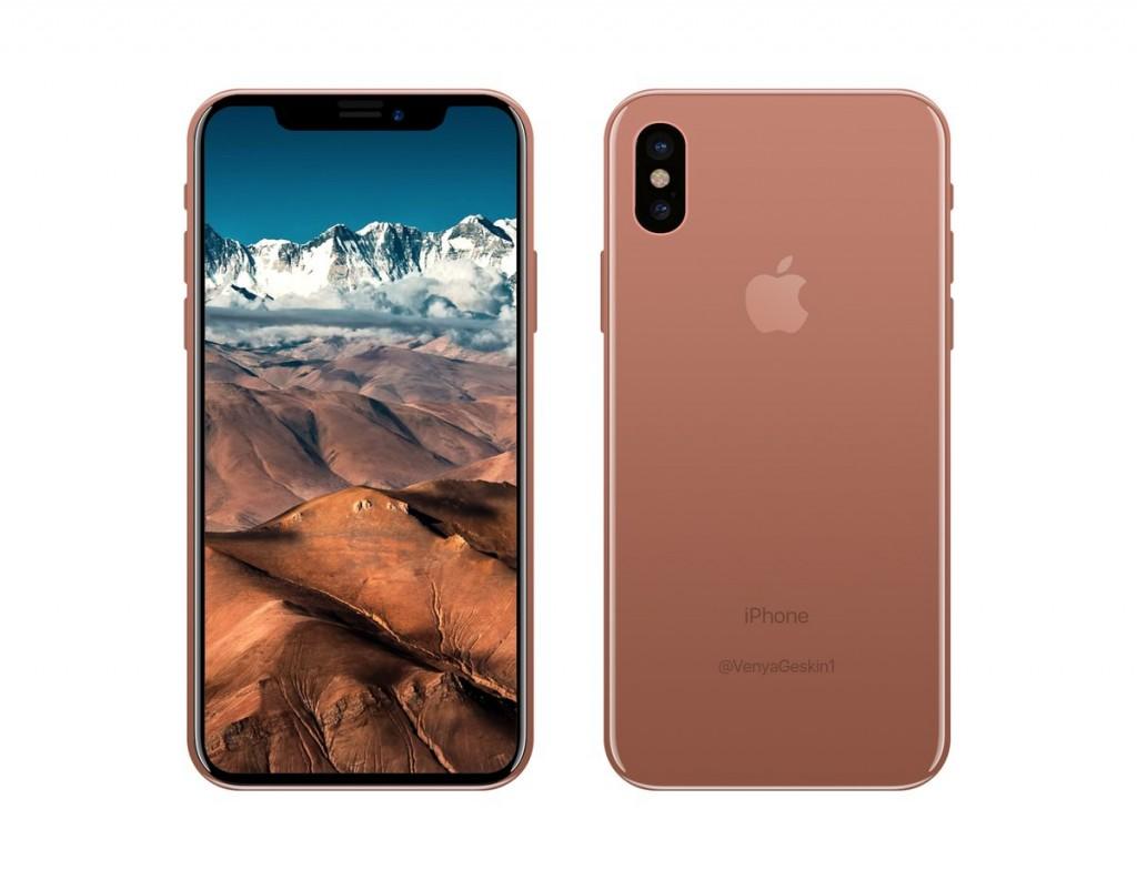 iphone8 concept-50