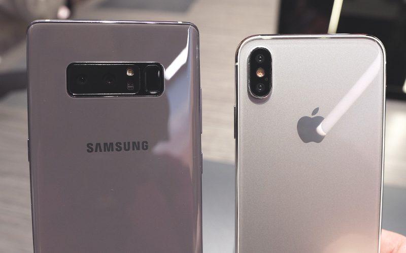 iphone8 leak-102