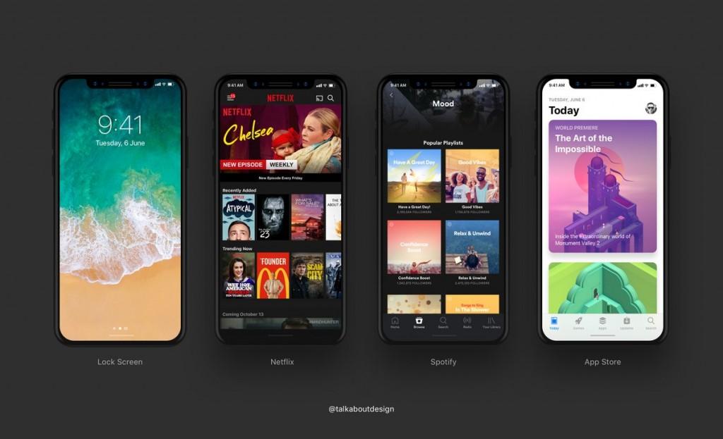iphone8 leak-107