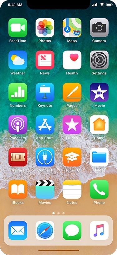 iphone8 leak-108