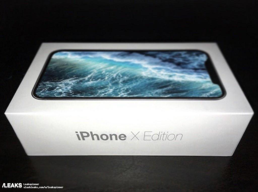 iphone8 leak-77