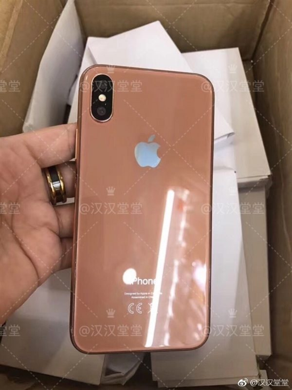 iphone8 leak-80
