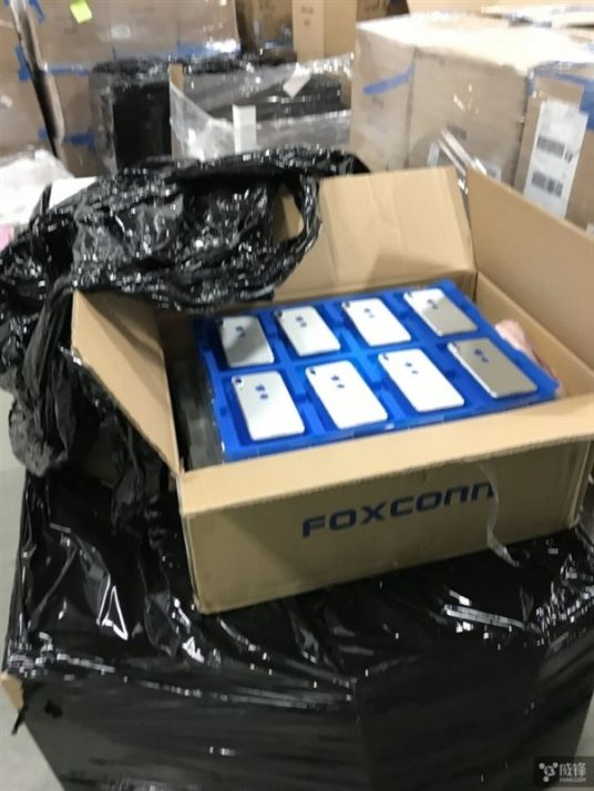 iphone8 leak-82