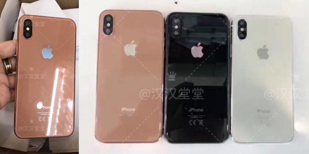 iphone8 leak-83