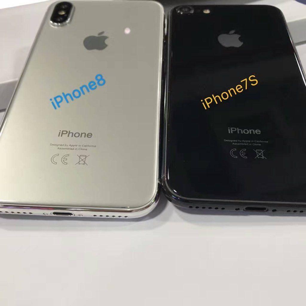 iphone8 leak-85