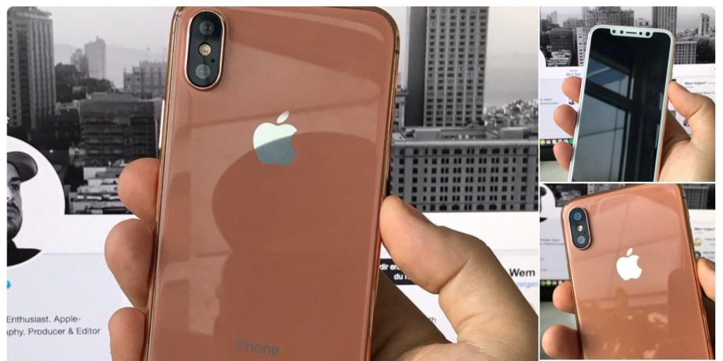 iphone8 leak-91