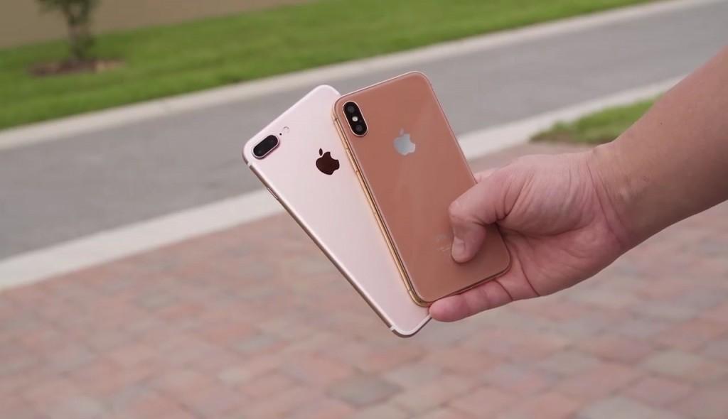 iphone8 leak-94