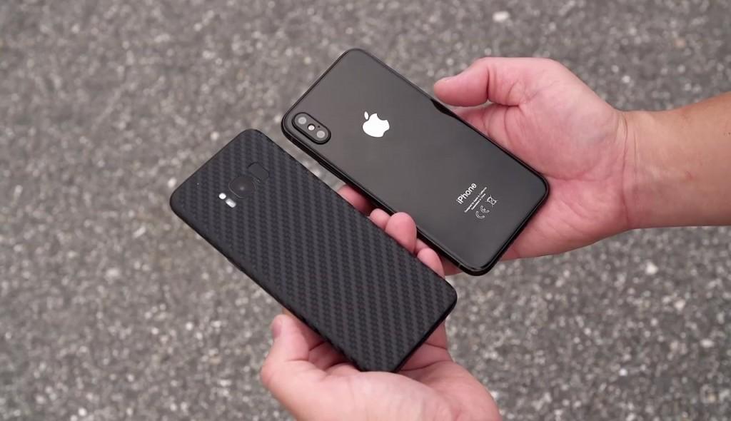 iphone8 leak-95