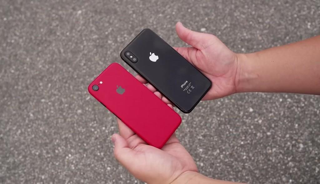 iphone8 leak-96