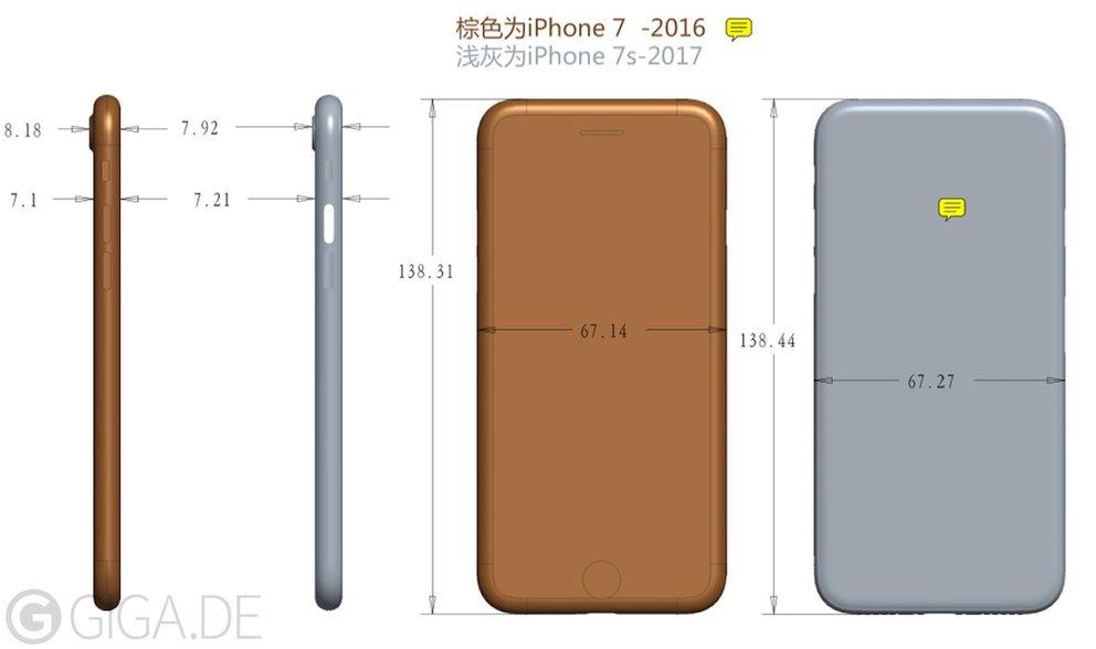 iphone8 leak-97