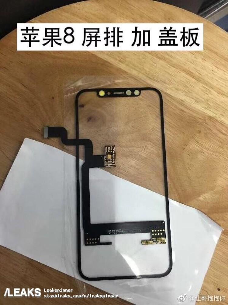 iphone8 leak-98