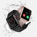これは致命的!「Apple Watch Series 3」でLTE接続ができなくなる不具合が判明!