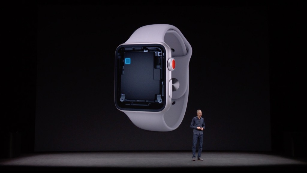 Apple Watch 3-2