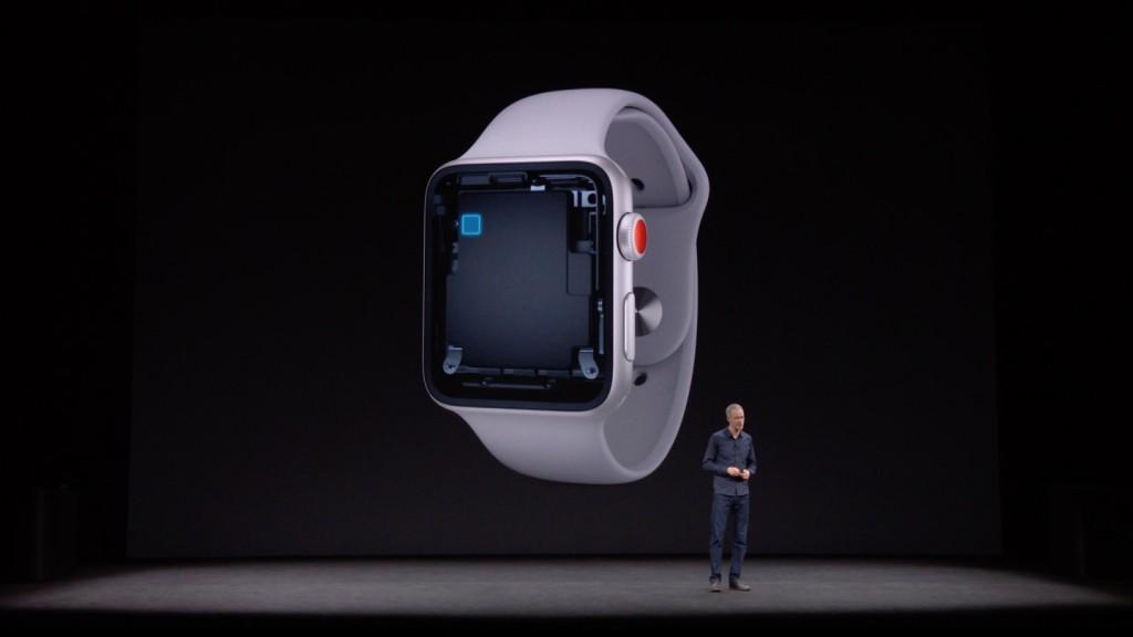 Apple Watch 3-2