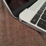 MacBook 12のUSB-Cが充電できなくなって非常に困った話