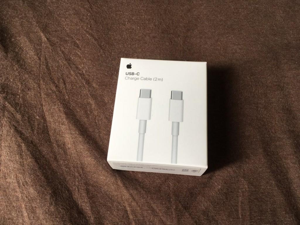 MacBook 12 USB-C-5