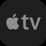 次期Apple TVはA10Xチップに3GBメモリ搭載!?リモコンは触覚フィードバック対応に?