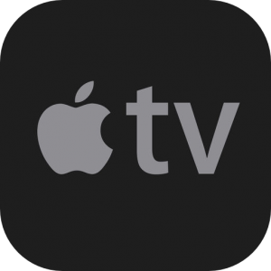 apple tv-1