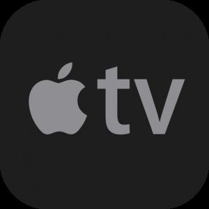 apple tv-1