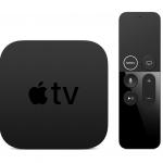 Apple TV 4KはYoutubeの4K再生に未対応であることが判明