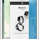 iOS 11で削除された3D Touchによるマルチタスク機能は将来復活予定