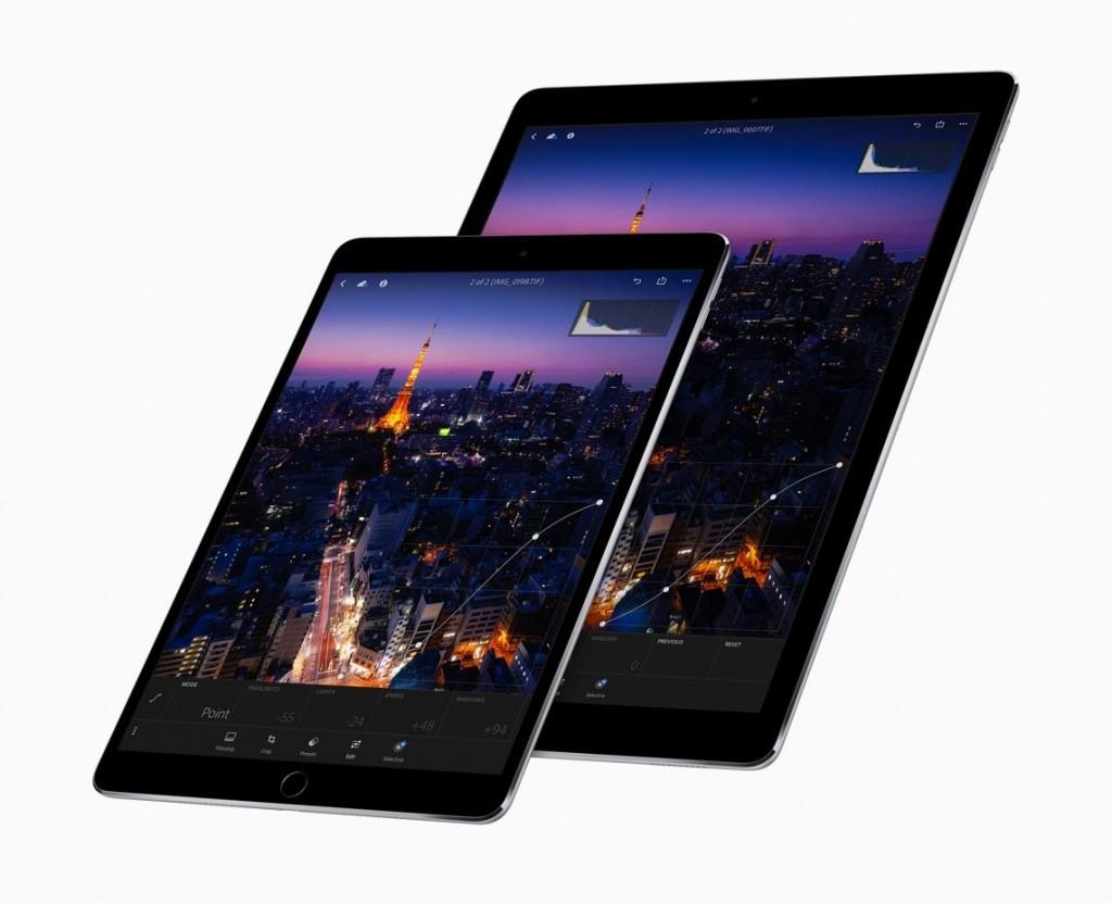iPad Pro 10.5-8