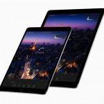 iPad Proがひそかに値上げ⁉︎256/512GBが6000円も高く