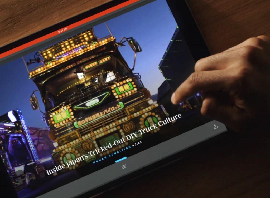 iPad Pro 10.5-9