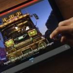 2017年iPad ProはiOS 11にアップデートで高画質規格「ドルビービジョン」対応へ!