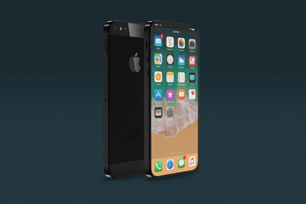 iPhone SE 2 Concept-1