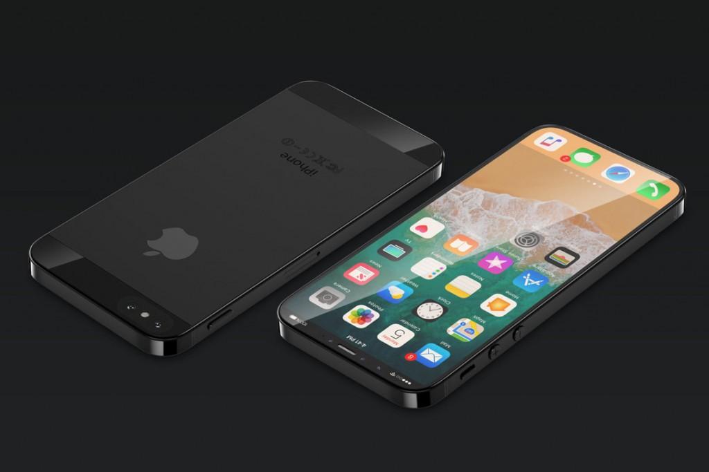iPhone SE 2 Concept-2