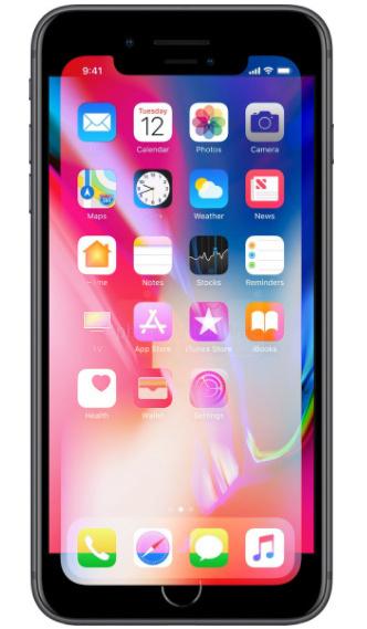 iPhone X hikaku-1