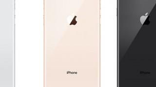 iPhone 8 Plusがカメラ専門サイトでスマホ史上最高の評価を獲得!