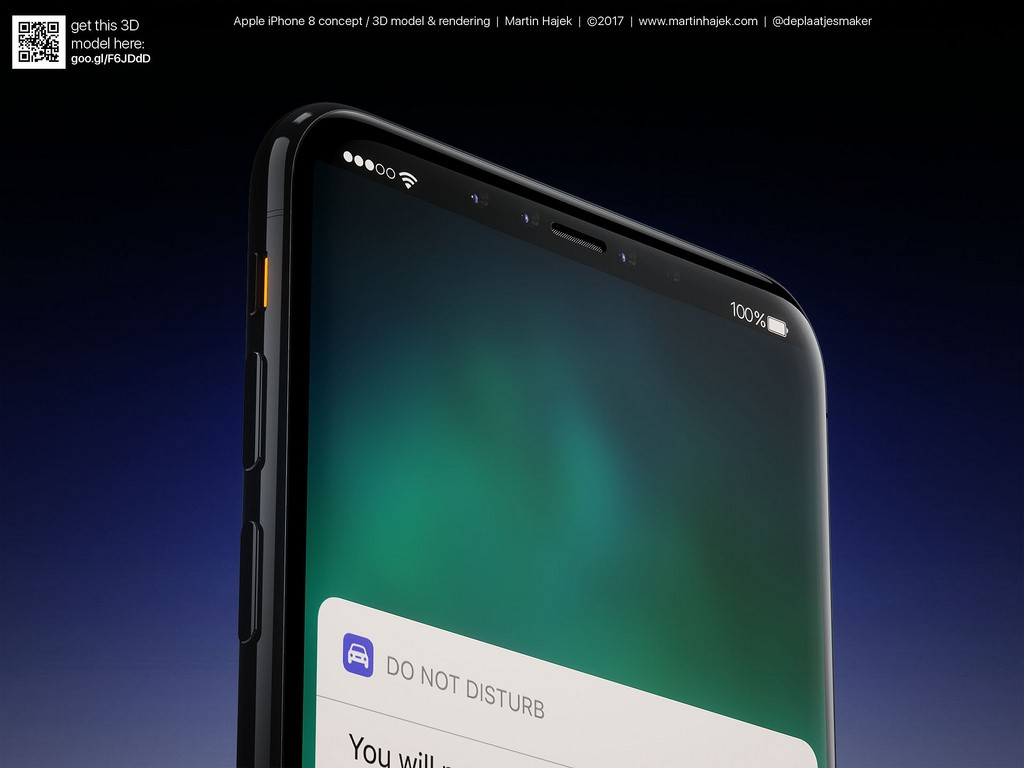 iphone8 concept-52