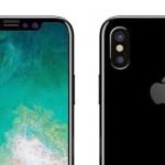 iPhone 8の発売は10月後半になる!?