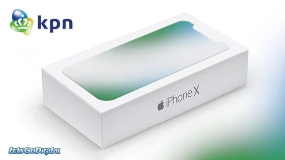 iphone8 leak-112
