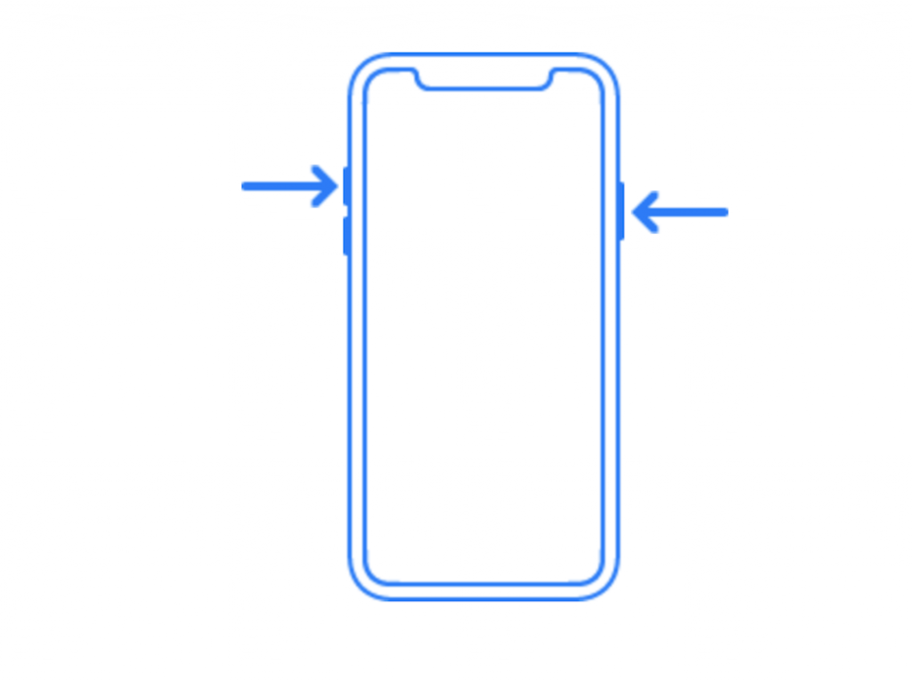 iphone8 leak-113