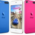 次期iPod touchは顔認証搭載か!?「iOS 11 GM」より見つかる