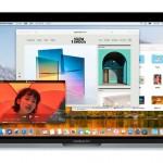 macOS High Sierraに早くも脆弱性見つかる⁉︎パスワード等が流出の可能性