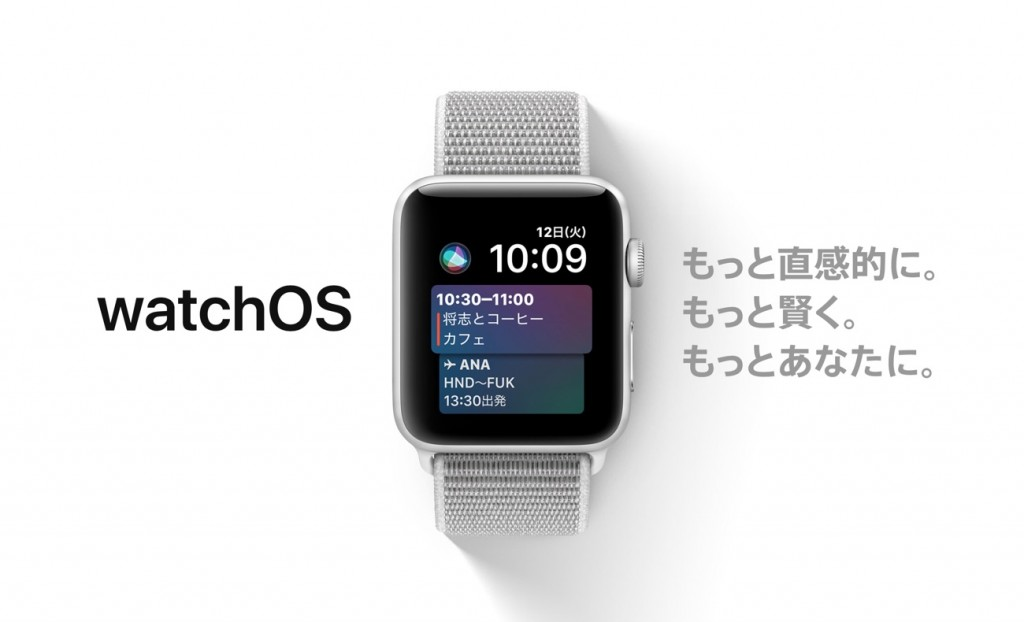 Apple Watch 3-3