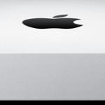 Mac mini、アップデートされないまま3年が経過した模様