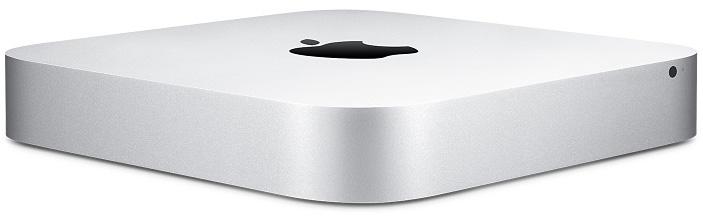 Mac mini 2014-2