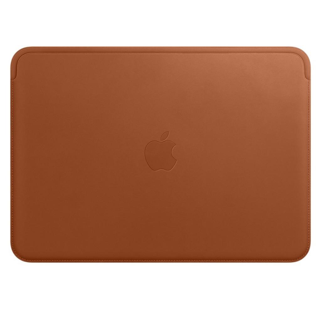 MacBook 12 sleeve-1