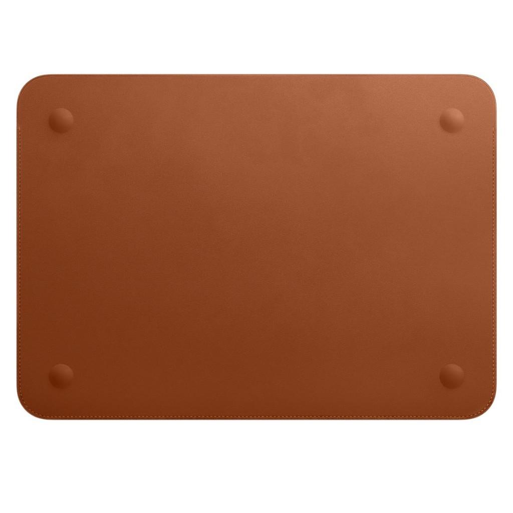 MacBook 12 sleeve-2
