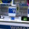 家電量販店で店員さんからモバイルWi-Fiのことを聞いたらかなり欲しくなった話